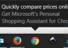 解决Win10升级1709版本后台静默升级安装应用