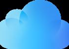 云上贵州将为中国内地Apple客户提供 iCloud 服务